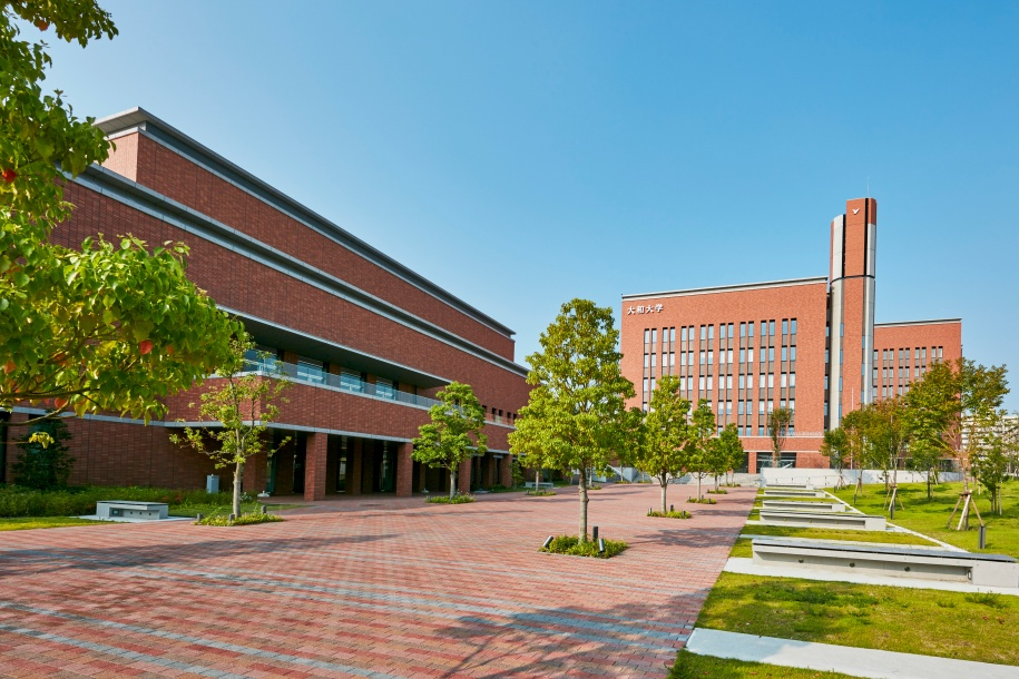 吹田市がどれぐらい大学の町なのか調べてみました。